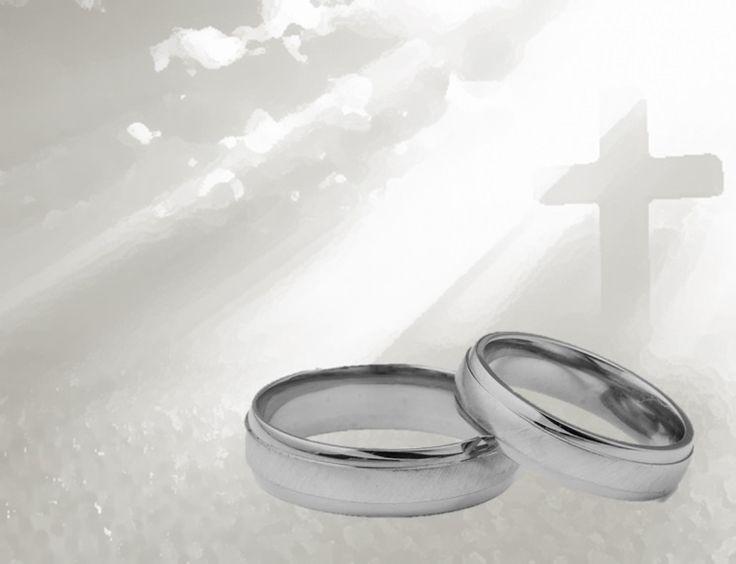 Don Pino Esposito - Charitas - Il matrimonio e la coppia coniugale nella vita cristiana