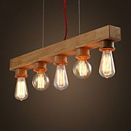 1000 Ideas About Wooden Chandelier On Pinterest