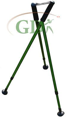 Telescopic,shooting sticks, #hunting shooting #stand,gun #rest,tripod stalking re,  View more on the LINK: http://www.zeppy.io/product/gb/2/121085247970/