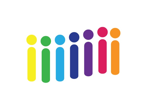 #logo #design #designer hutobu - social stuff - by raphmau.com