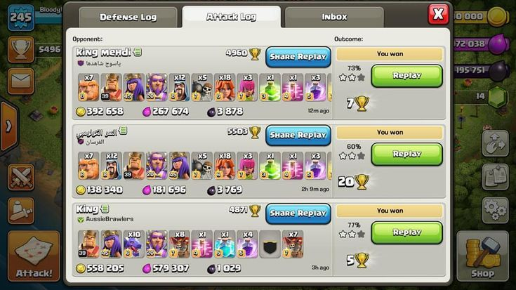 Got my morning raids in already on Clash of Clans!!!#clash #clashon #clashofclans #coc #beastmode #beast #bestie #strong #game #gamer #gaming #nerd #awesome #amazing #cool #fun #sundayfunday #dedication #dope #lit #thanks #legend