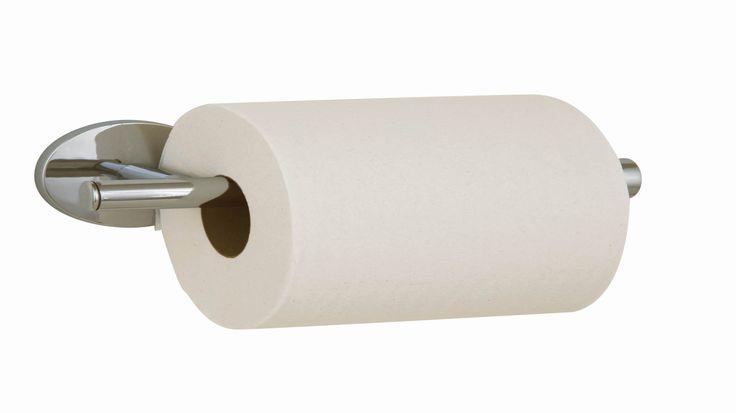 Software Pengenal Wajah Cegah Pencurian Tisu Toilet https://malangtoday.net/wp-content/uploads/2017/03/tisu-toilet-1.jpg MALANGTODAY.NET –Pihak pemerintah Tiongkok mulai menguji coba sebuah teknologi menggunakan kamera yang dilengkapi dengan perangkat lunak pengenal wajah untuk mengatasi isupengambilan tisu toilet. Kasus isu pengambilan tisu toilet di Tiongkok semakin menyeruak setelah sebagian warganya... https://malangtoday.net/flash/internasional/software-pengenal-