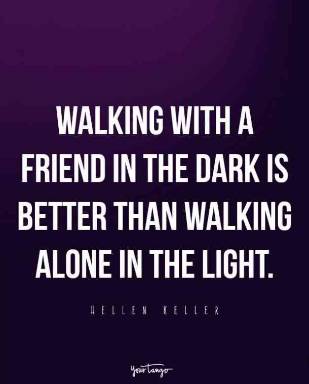 Friend Quotes Alone: Best 25+ Lost Friendship Ideas On Pinterest