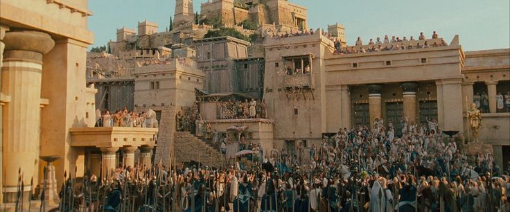 Image result for troy hd screencaps