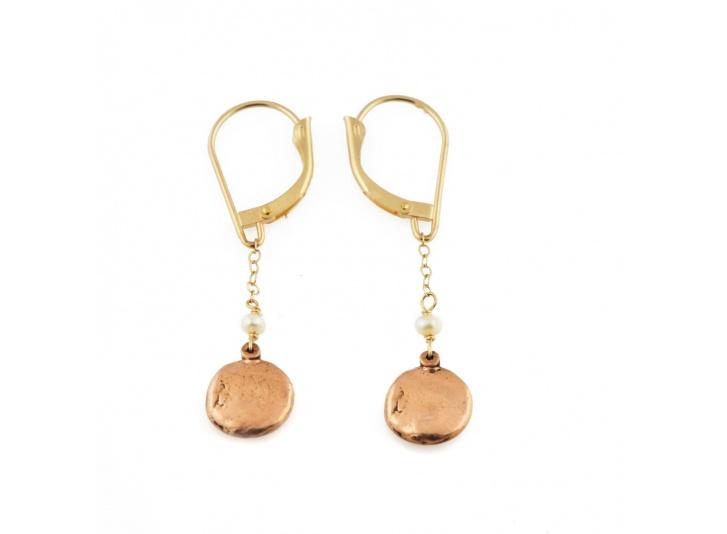 Rosalie   Jes MaHarry Jewelry