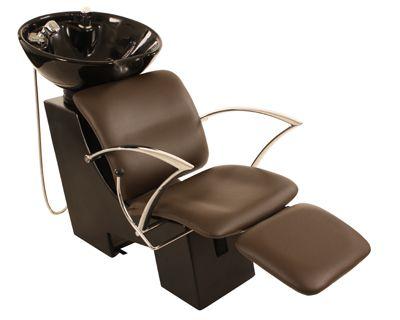 175 best images about salon ideas on pinterest reception for 901 salon prices