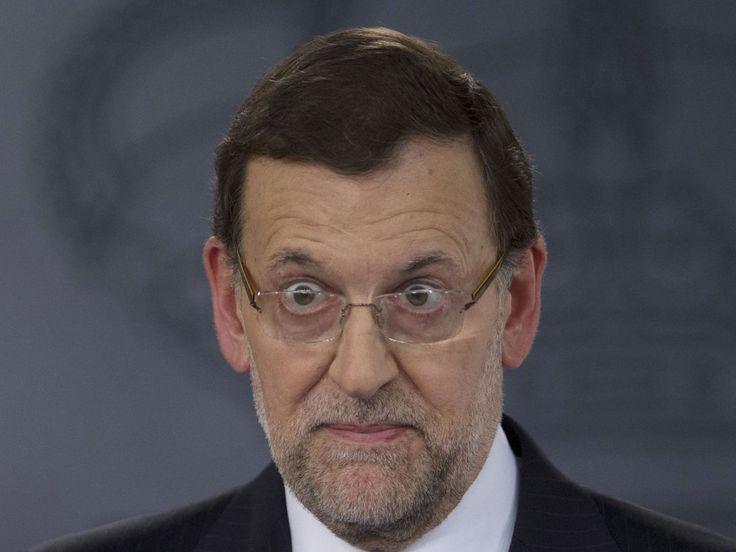 Según las grabaciones a González, Rajoy pagó un chantaje para ocultar un vídeo con pruebas de la caja 'B' del PP http://www.eldiariohoy.es/2017/05/segun-las-grabaciones-a-gonzalez-rajoy-pago-un-chantaje-para-ocultar-un-video-con-pruebas-de-la-caja-b-del-pp.html?utm_source=_ob_share&utm_medium=_ob_twitter&utm_campaign=_ob_sharebar #corrupcion #pp #rajoy #Ignacio_Gonzalez #Lezo #financiacion_ilegal