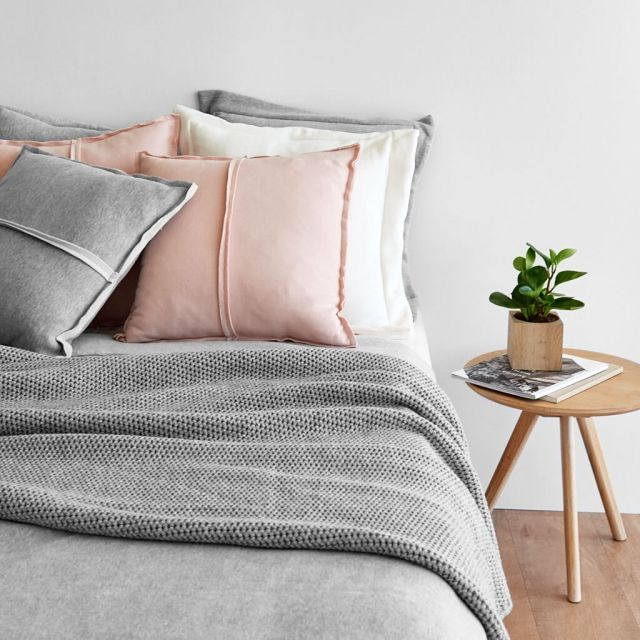 moyha_bedspread_soft_dream_grey (5)