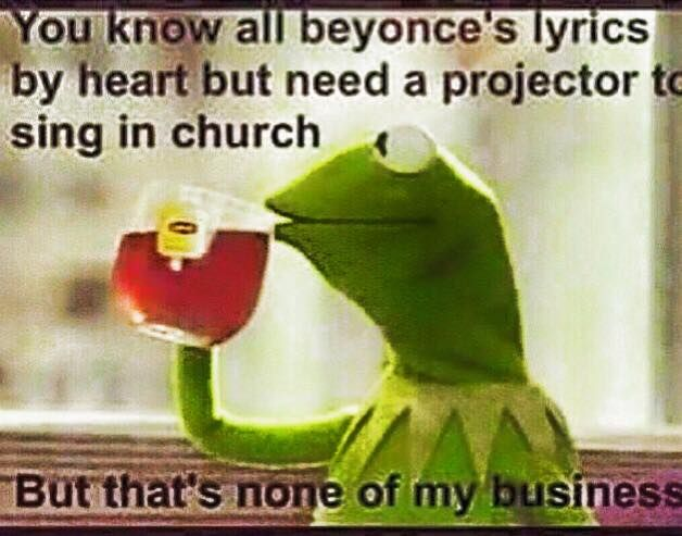The Best Of The That S None Of My Business Kermit Meme: 276 Best Images About Kermit MeMe Speaks On Pinterest