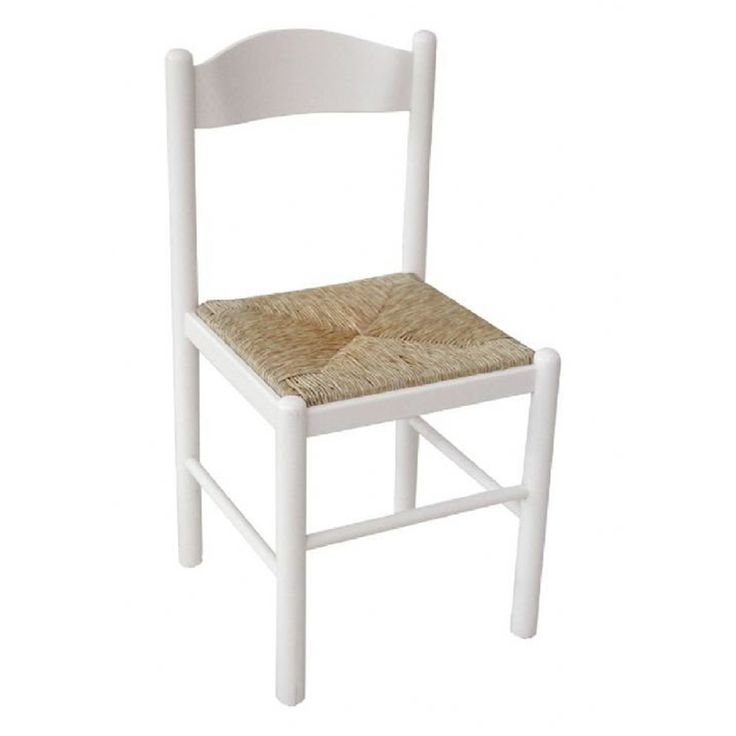 € 24,90 PISA #sconto 50% #sedia da #cucina in #legno di #faccio laccato #bianco. 100% #MadeinItaly. In #offerta prezzo su #chairsoutlet factory #store #arredamento. Comprala adesso su www.chairsoutlet.com