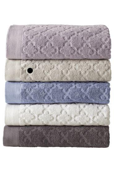 What Is A Bath Sheet 15 Best Bath Towels Images On Pinterest  Bath Towels Bathroom