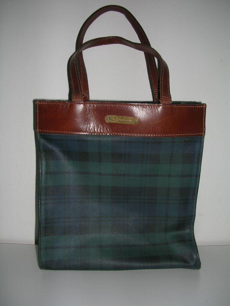 Frye Melissa Washed Leather Hobo Bag