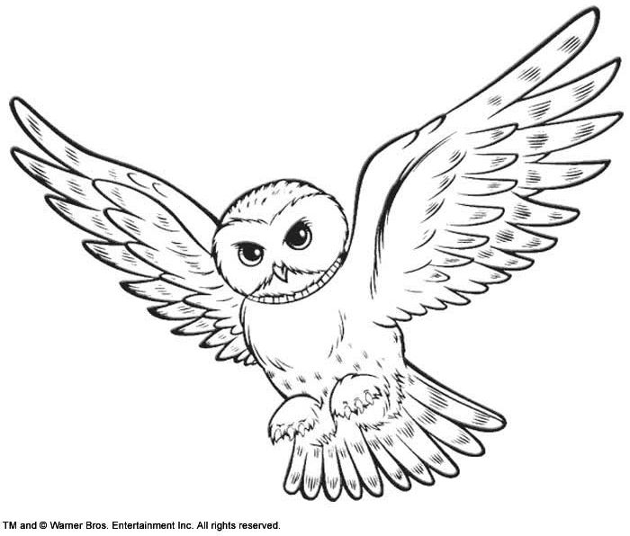Here is a nice variety of free printable coloring pages