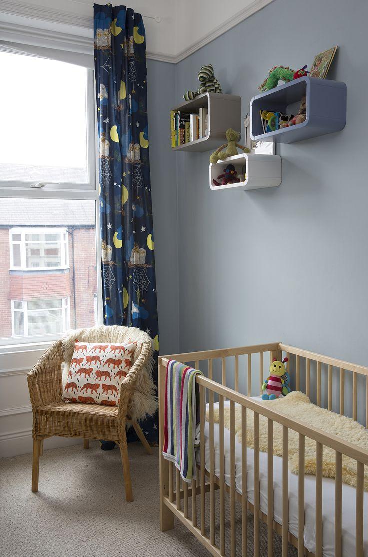 111 best images about house geo on pinterest satin parma and hallways. Black Bedroom Furniture Sets. Home Design Ideas