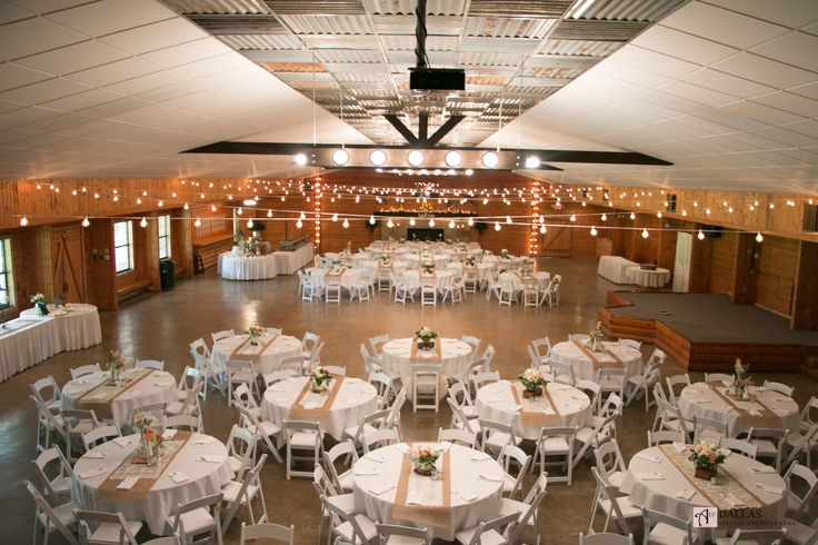 67 best Wedding venues images on Pinterest Wedding venues