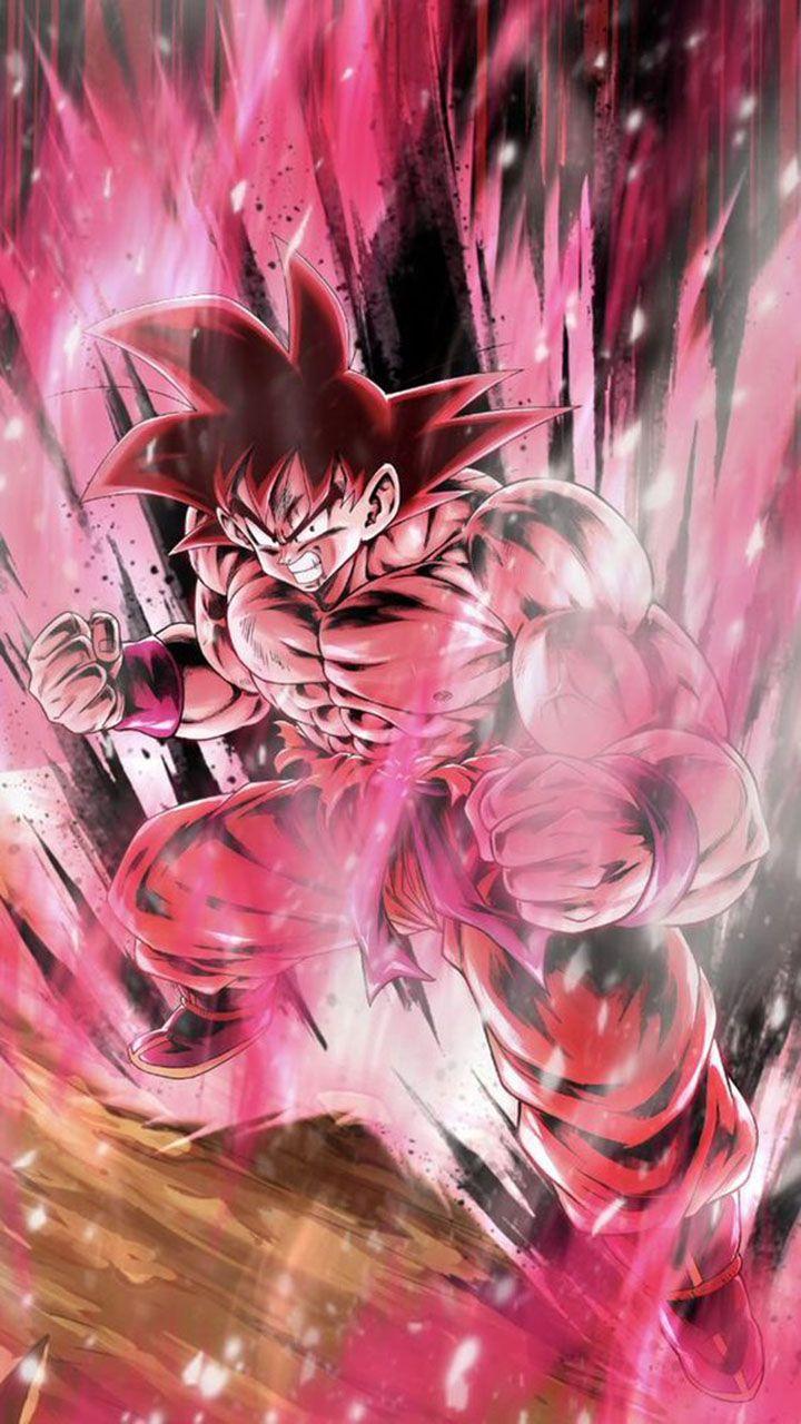 Goku Wallpaper 4k Dragon Ball Artwork Anime Dragon Ball Super Dragon Ball Art