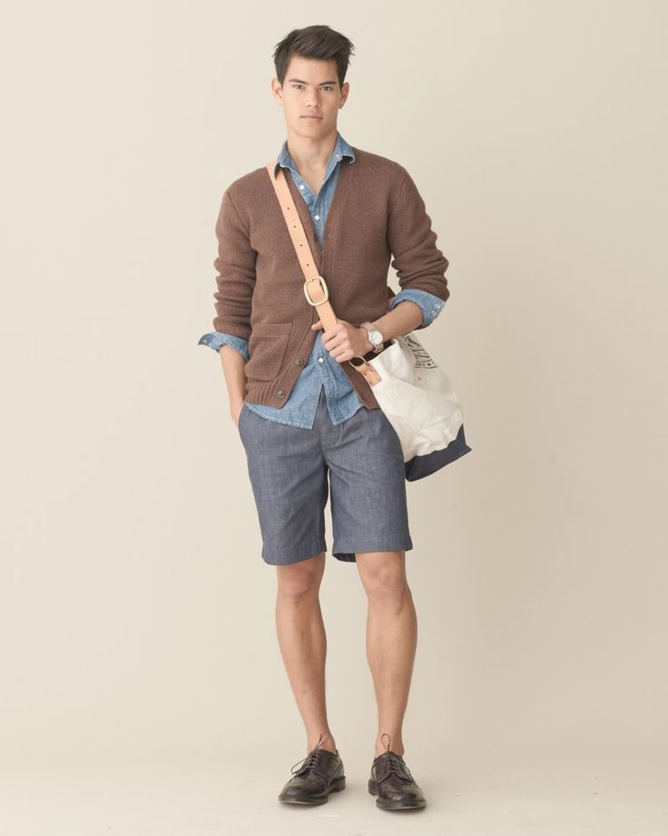Preppy Outfits For Guys Google Search Preppy Outfits