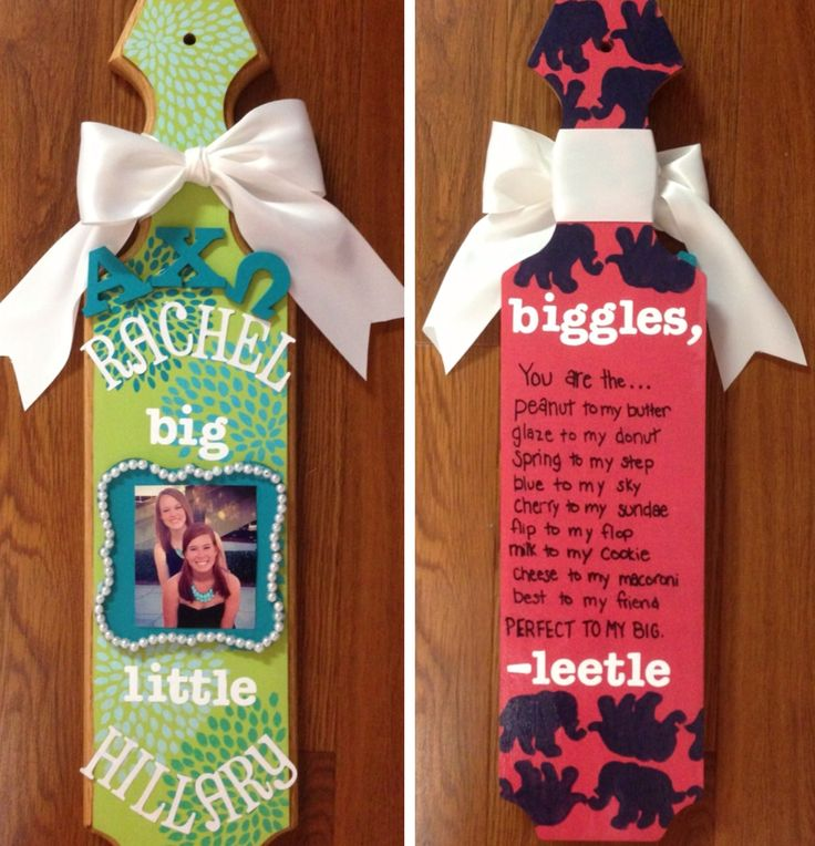 greek paddle template - 292 best images about sorority paddles on pinterest