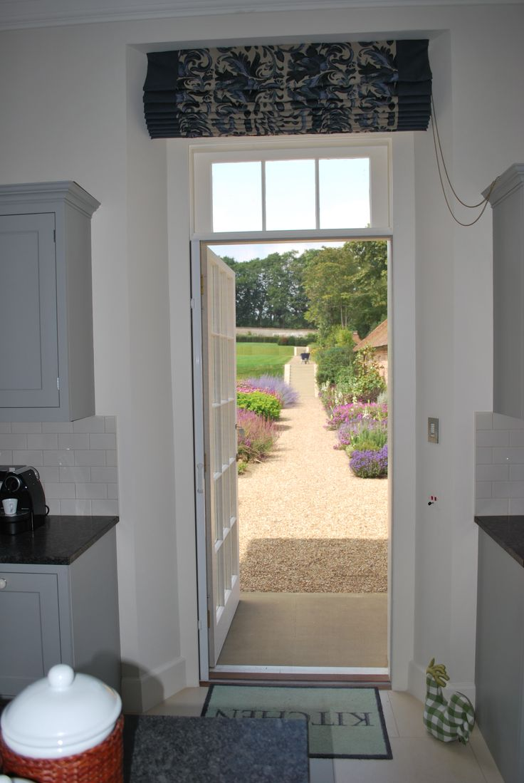 15 best ideas about invisible screen door on pinterest for Invisible fly screen doors