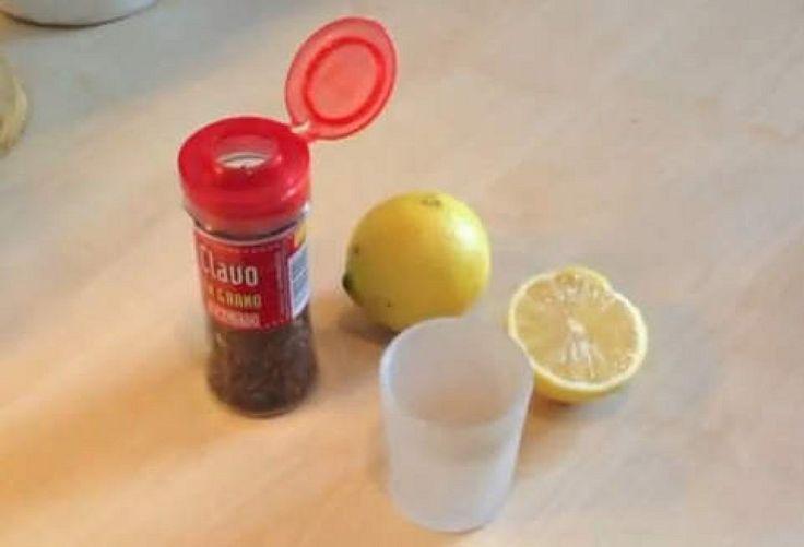 3 usos del lim n en el hogar consejos muy tiles y - Como mantener la casa limpia y perfumada ...