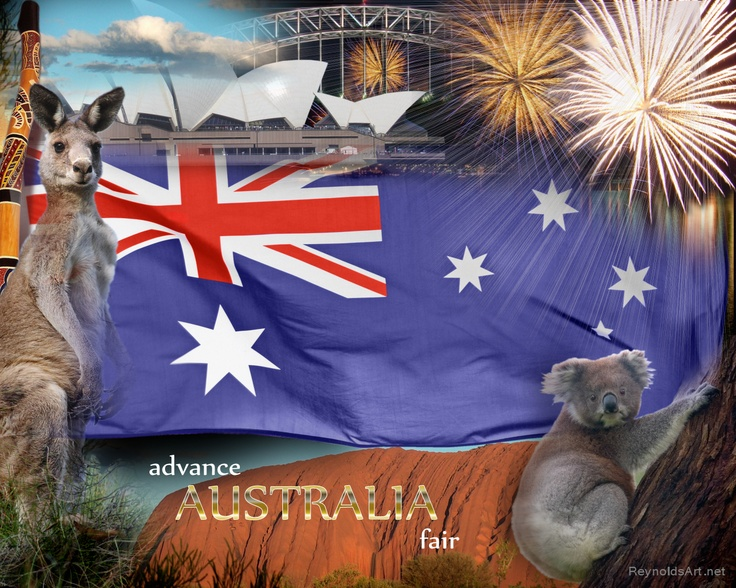 "1984 – Advance Australia Fair is proclaimed as Australia's national anthem, and green and gold as the national colours.  Created by the Scottish-born composer, Peter Dodds McCormick, the song was first performed in 1878, but did not gain its status as the official anthem until 1984. In order for the song to become the anthem, it had to face a vote between the Royal anthem God Save the Queen, the ""unofficial anthem"" Waltzing Matilda and Song of Australia."