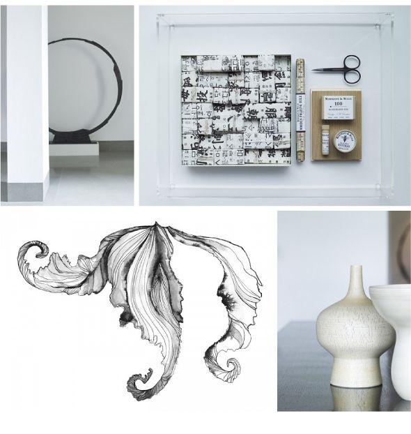 58 best PIET BOON EN KARIN MEYN images on Pinterest Architecture - k amp uuml chen luxus design