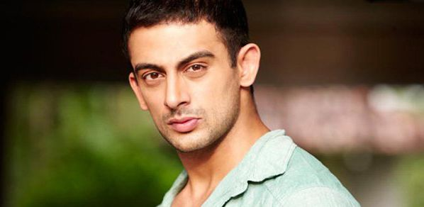 Arunoday Singh Age, Height, Net Worth, Weight, Wiki, Biography And Other