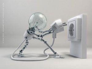 light: Idea, Trav'Lin Lights, Robots Art, Motivation Quotes, Digital Art, Desktop Wallpapers, Business Marketing, Inspiration Quotes, Second Kutscherau