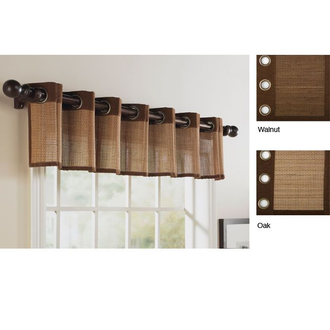 54 best images about window treatments on pinterest for 15 inch window blinds