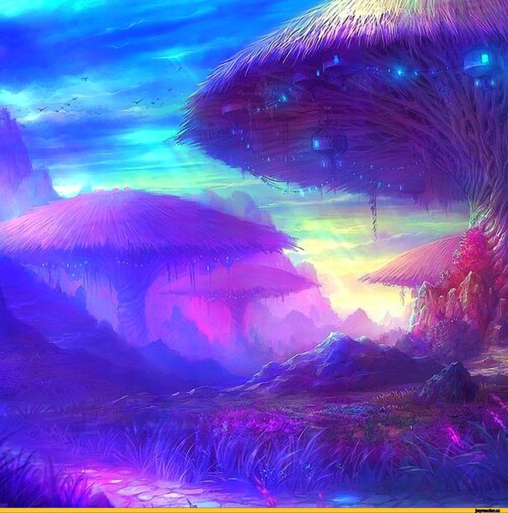 art-красивые-картинки-Кликабельно-удалённое-1868034.jpeg (1333×1333)