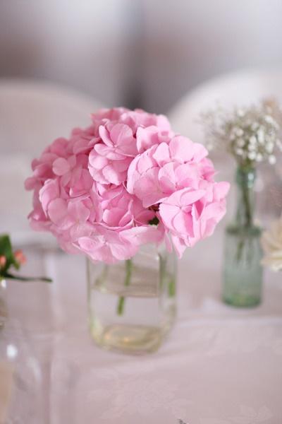 Photography by Vela Images / velaimages.com, Floral Design by Leaf and Honey / leafandhoney.co.nz