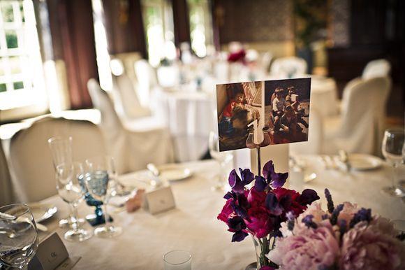 Радости Дженни Пэкхэм, для стильных Нью-Йорке Невеста и ее жених английский ...