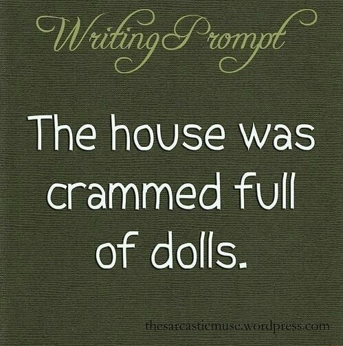 a doll house ap english essay Essays and criticism on henrik ibsen's a doll's house - critical essays.