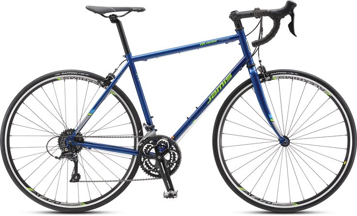 questcomp msrp $949, sportsbasement $869 with 10% off $782