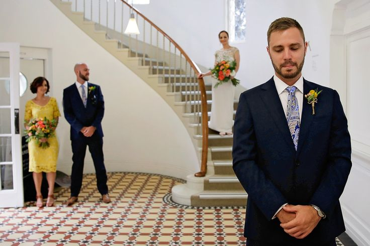 Evermore Wedding Photography Auckland