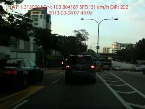 Super nice Singapore Bad Driver - Volkswagen Licence Plate No. SKF8394Z Check more at http://dougleschan.com/the-recruitment-guru/volkswagen-singapore/singapore-bad-driver-volkswagen-licence-plate-no-skf8394z/