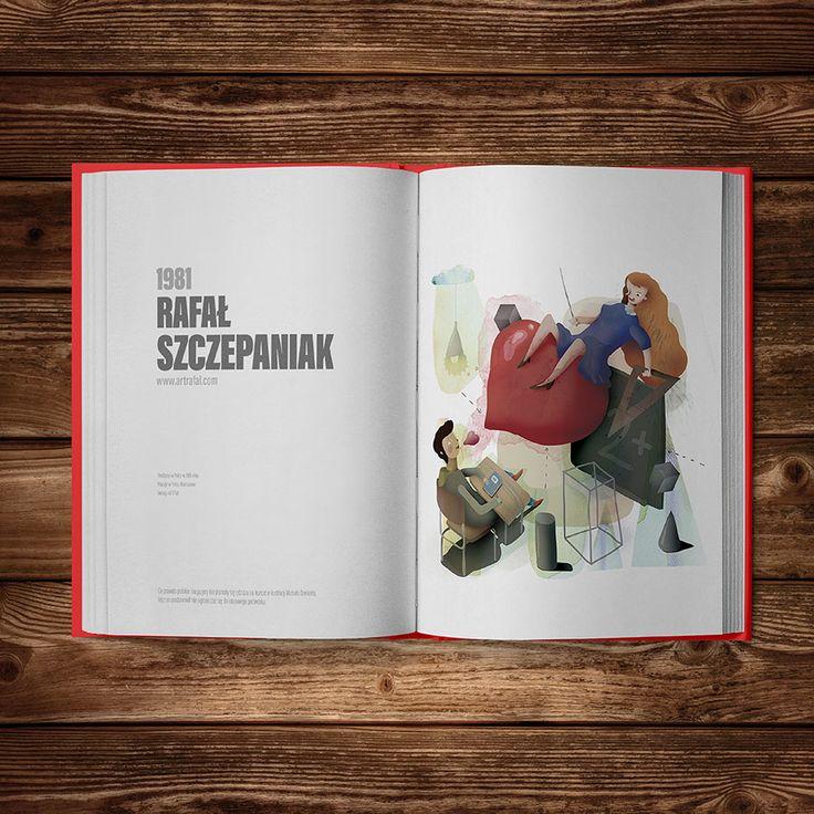 2016009-0027_TBPI_001_Wizualizacje_22_Szczepaniak_Rafal_01a.jpg (900×900)