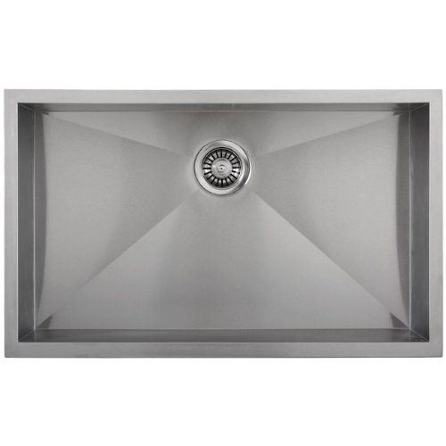 Ticor Stainless Steel 16 Gauge Apron Undermount Kitchen Sink Single Bowl Curved Front Ticor http://www.amazon.com/dp/B00BHJH7L8/ref=cm_sw_r_pi_dp_heQ0tb0CMQXV3K1A
