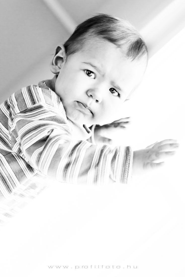 www.profilfoto.hu  photo by Krisztina Mate