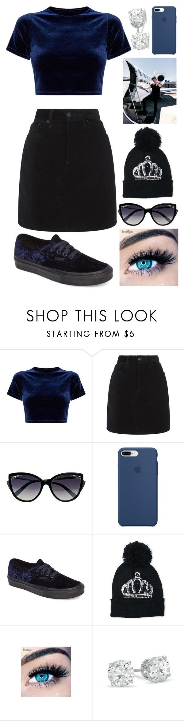 """""""Zach Herron- Requested"""" by imagines-about-boys ❤ liked on Polyvore featuring rag & bone, La Perla, Apple, Vans, Betsey Johnson and MINX"""