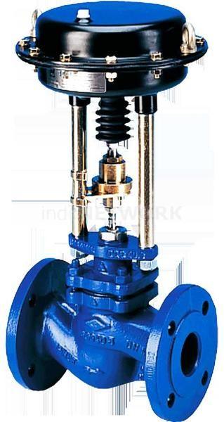 jual contro valve segala type-2