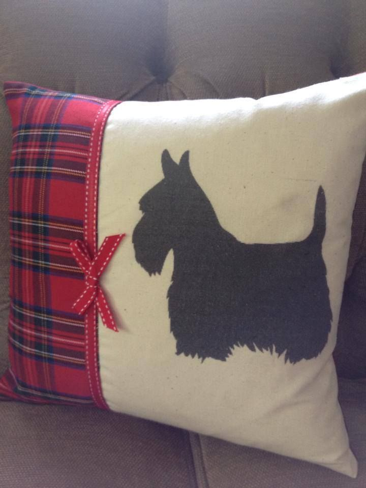 Wilko Animal Pillow : 25+ best ideas about Dog Cushions on Pinterest Camper cushions, Outdoor chair cushions and ...