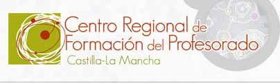 Sociedad Castellano Manchega de Profesores de Matematicas: Cursos de Matemáticas del CRFP