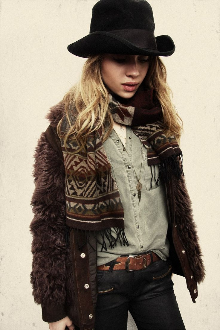 best mad style images on pinterest coat storage ebony girls