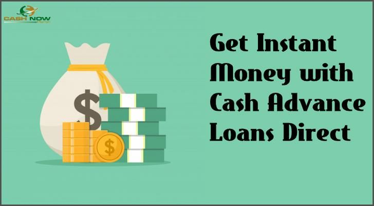 cash advance borrowing products on-line fast