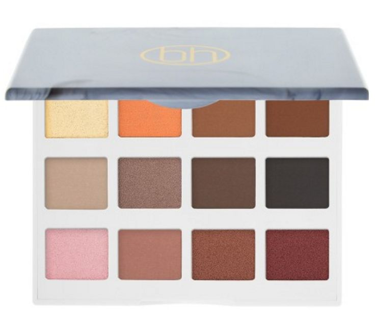 BH Cosmetics Marble Palettes #beautynews #beauty2016 #beauty2017 #beautyreview  #cosmetic2017 #cosmeticnews  #makeup2016 #makeup2017 #makeup  #Maquillage2016 #beautycampaign  #beautyreview #makeupreview #beautycampaign #beautyreview #makeupreview