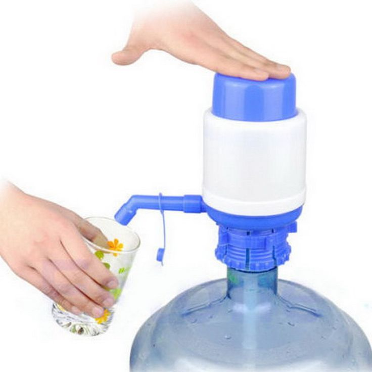 1130 best plumbing images on pinterest plumbing alibaba group manual 5 gallon bottled drinking water hand press bottled drinking water press pump dispenser 2017 outdoor sciox Choice Image