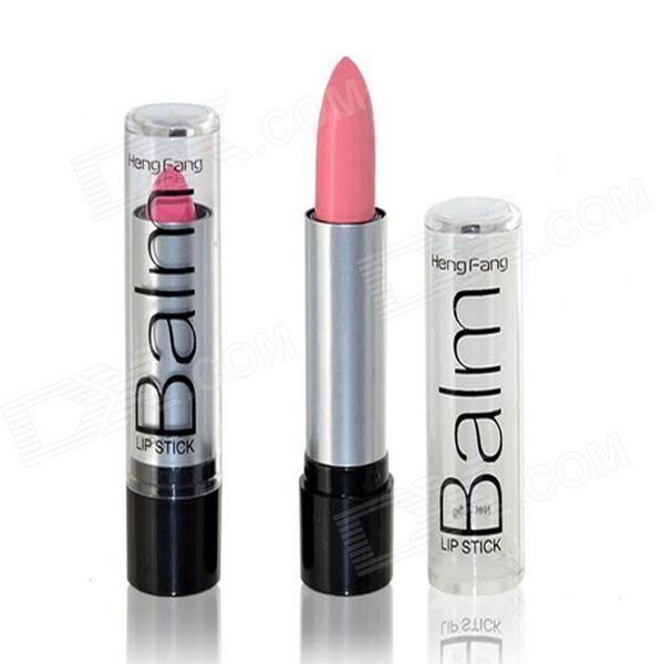 Hengfang H113 12-in-1 Moisturising Lipsticks Set - Multicolored (12 PCS)