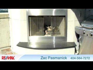 Zac Pasmanick and The Zac Team ensures the best dead for their clients by keeping themselves updated with the latest developments in the Atlanta  real estate market. They have gained an authorities knowledge   Learn more to visit at http://sofiawright.newsvine.com/_news/2014/03/06/22981662-the-zac-team