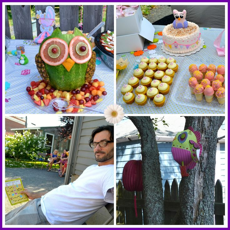 89 Baby Shower Owl Food Ideas Welcome Home Owl Baby Shower Ideas